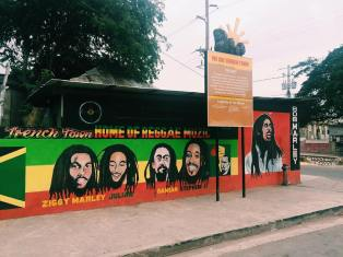 Trench-Town-Birth-Place-Reggae-Popular-Airbnb-Destination-Jamaica