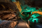 green-grotto-caves-5